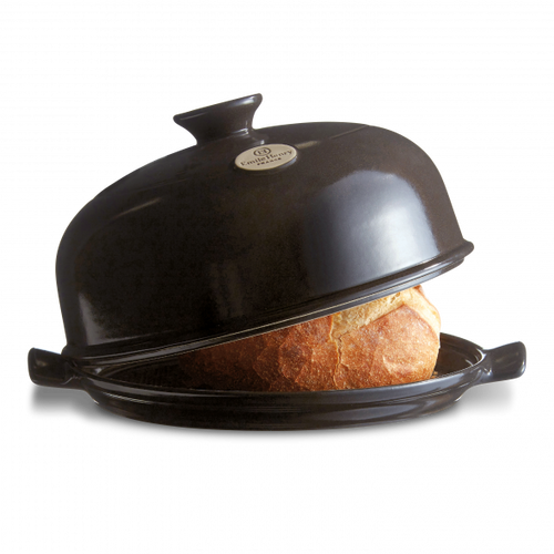 Emile Henry-Flame Bread Cloche