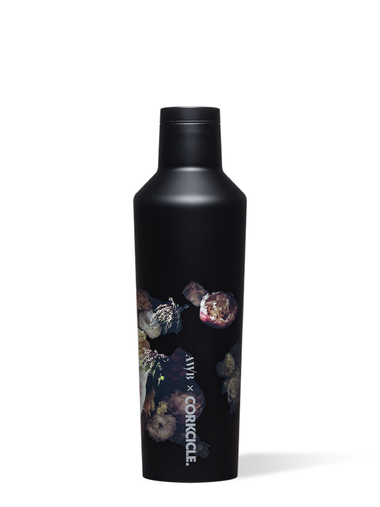 CORKCICLE - Canteen Dutch Love 16 oz