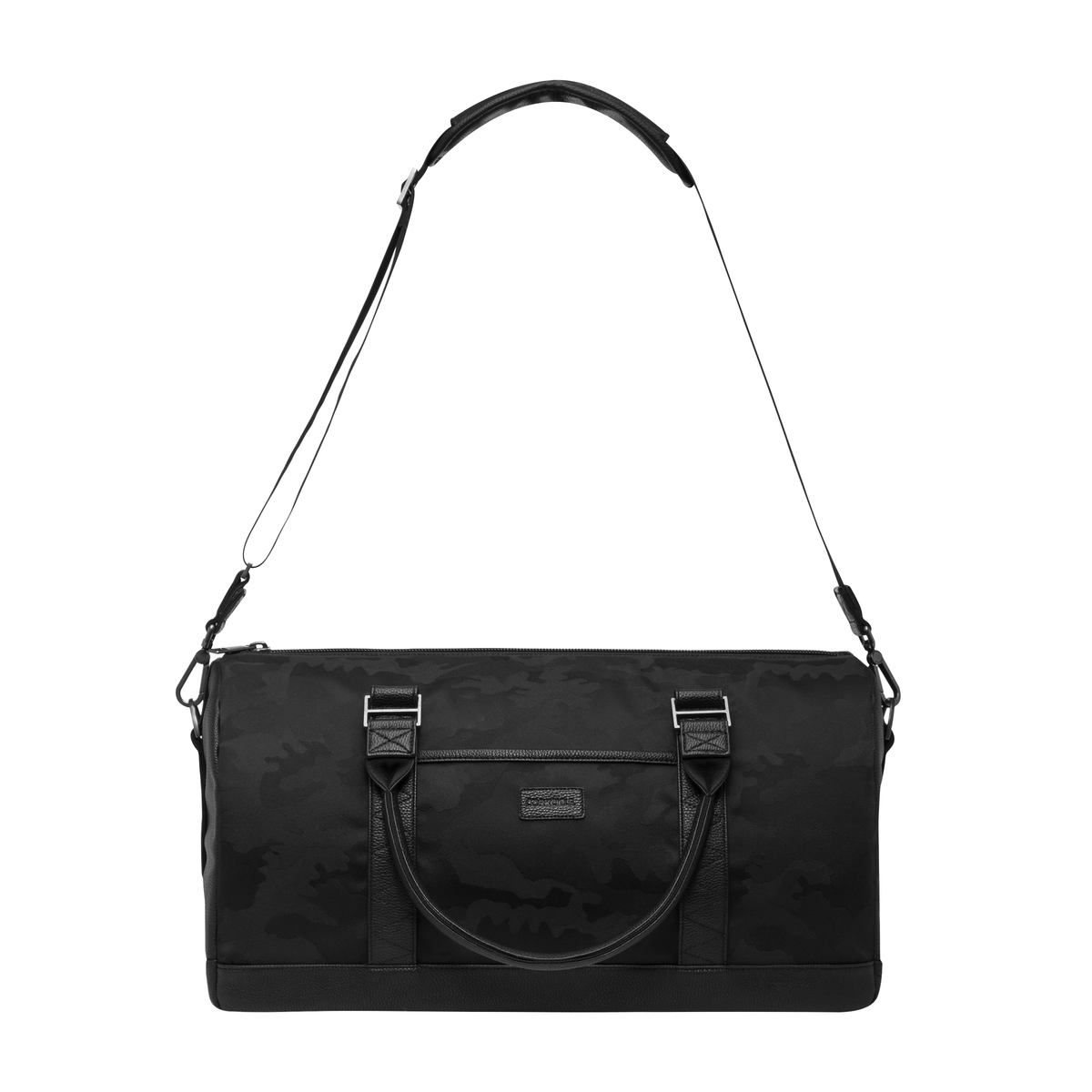 CORKCICLE - Ivanhoe Tote Bag Cooler