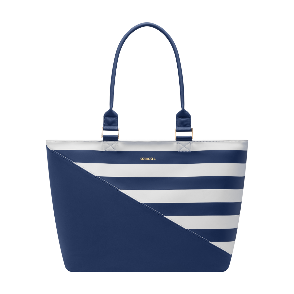 CORKCICLE - Virginia Tote Bag Cooler
