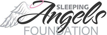 The Sleeping Angel Foundation
