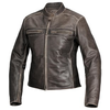 River Road Ladies Leather Drifter Jacket