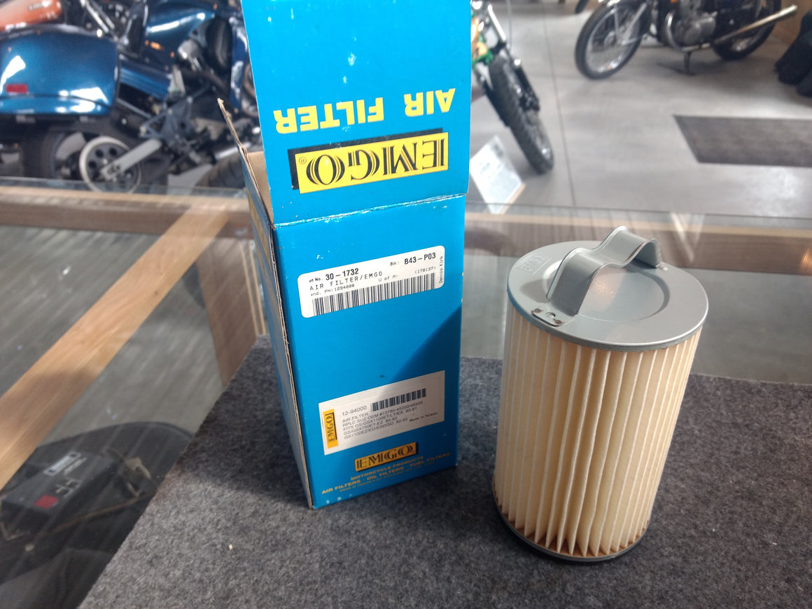Emgo Air Filter 12-94000