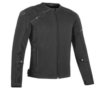 Speed and Strength Men's Light Speed Textile Jacket