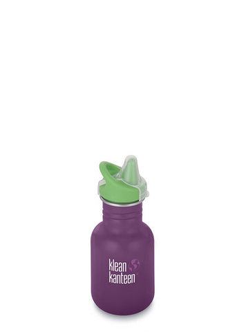 Kid Classic Sippy 12oz
