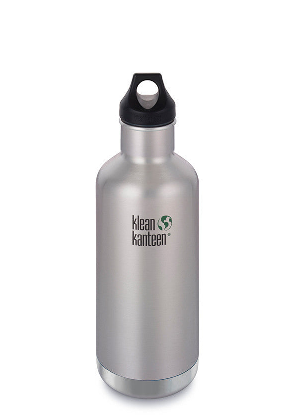 Insulated Classic 32oz