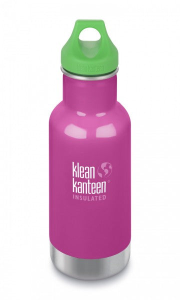 Insulated Kid Classic 12oz