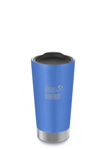 Insulated Tumbler 16oz 2018