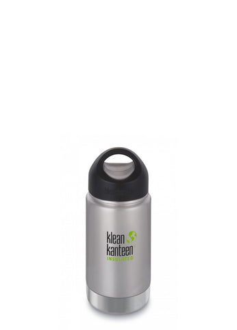 Wide Vacuum Insulated 12oz