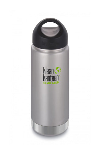 Wide Vacuum Insulated 20oz