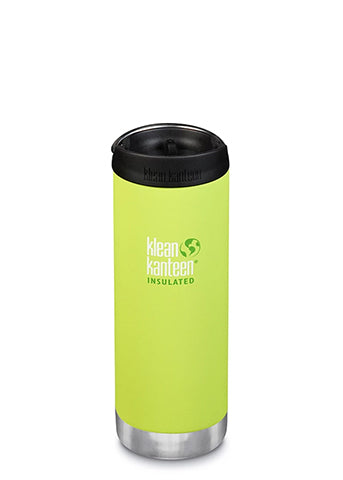 Insulated TKWide 16oz (473ml)