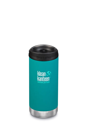Insulated TKWide 12oz (355ml)