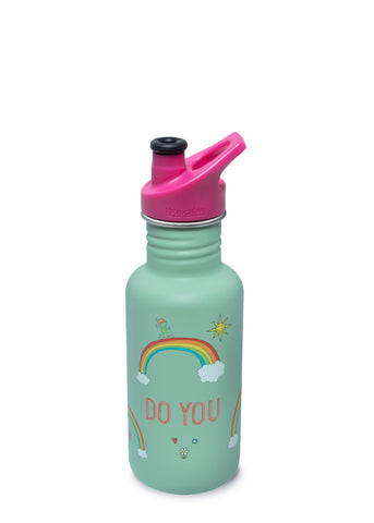 Kid Classic Sport 18oz (532ml) - Do You