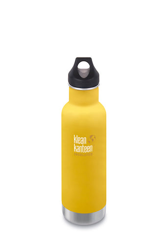 Insulated Classic 20oz (592ml)