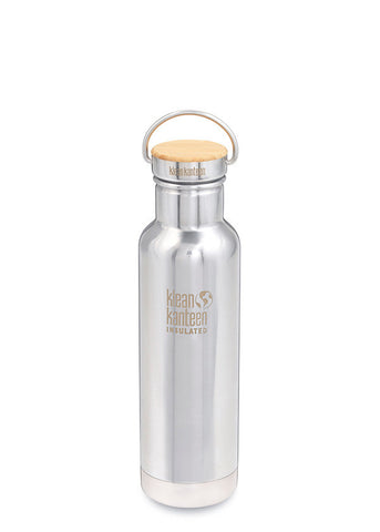 Insulated Reflect 20oz (592ml)