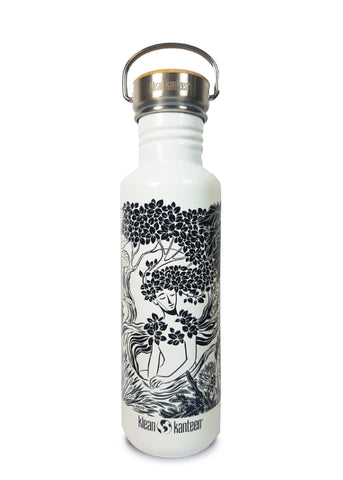 Classic 27oz (800ml) - Earth Day 2021 Limited Edition