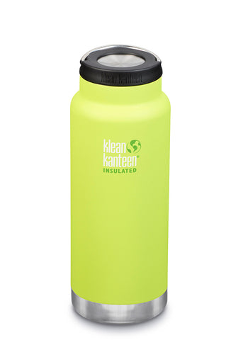 Insulated TKWide 32oz (946ml)