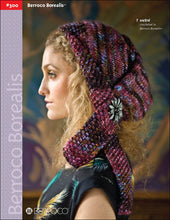 Berroco - Pattern Booklets - Discount Publications