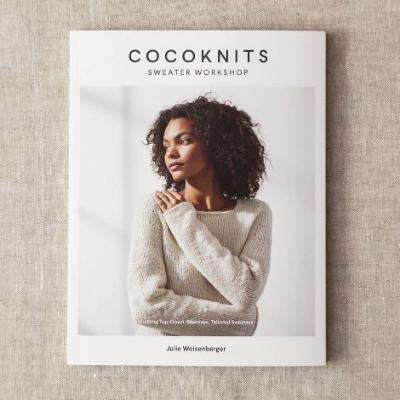 Cocoknits Sweater Workshop - CocoKnits - Accessories