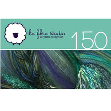 The Fibre Studio Gift Card