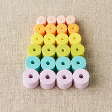 Stitch Stoppers - CocoKnits