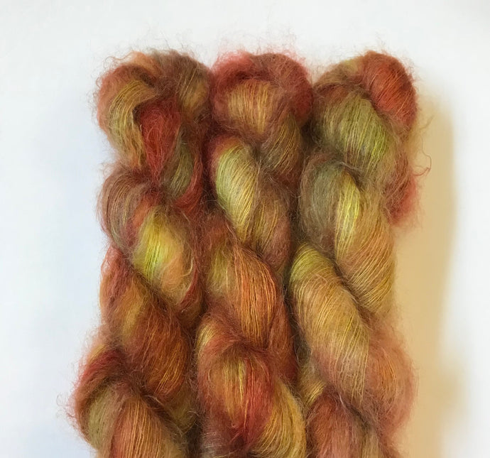 Studio Kid Mohair