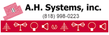 A H Systems