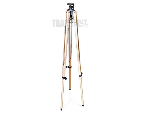 Antenna Tripod/Stand ATU-510 - Extended