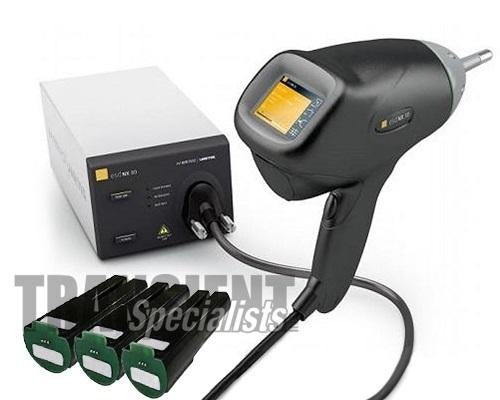 ESD NX30 Auto EM Test - Buy New/Rent ISO 10605 ESD Test System