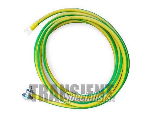 Teseq NSG 435 Grounding Cable (402-988)
