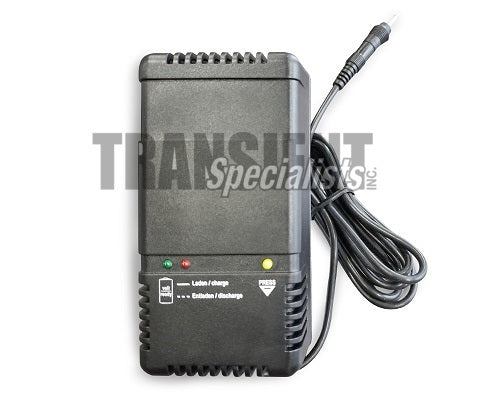 Teseq NSG 435 Battery Pack Charger (171-508)