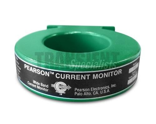 Rent Pearson 110 Current Monitor 65 Amp RMS