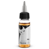 Diluente Electric Ink - 30 ML | Web Estética