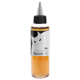 Diluente Electric Ink 120 ML