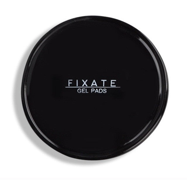 Stick That FIDGE! - Fixate Gel Pads