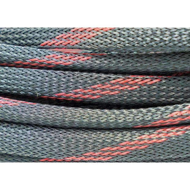Our 30A Anderson Cable