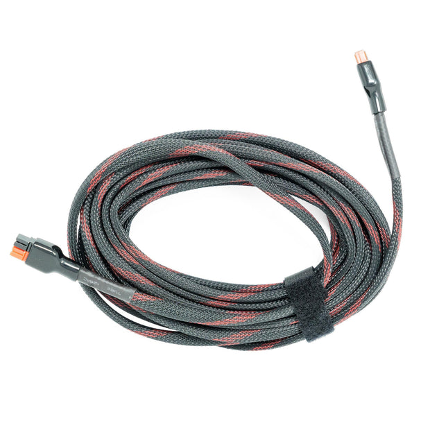 Lion Energy 30A Anderson Cable