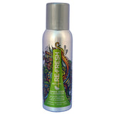 "Re-Fresh ""Silver"" Smoke Odor Eliminator"
