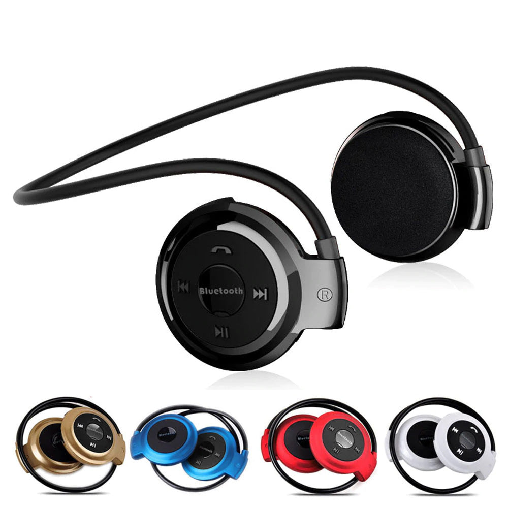 shopify-Ear Hook Sport Stereo Bluetooth Headphones-1