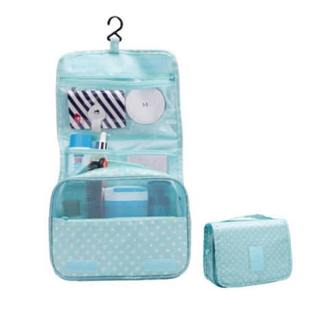 shopify-Hanging Zippered Toiletry Organizer-1