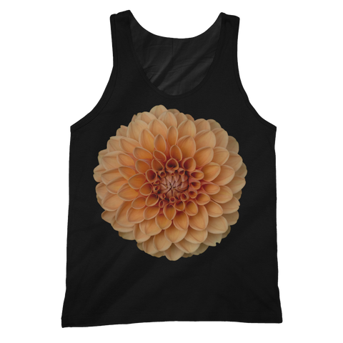 Blossoming Tank - SoulForHer