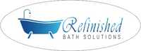 Recast And Repair Bathtub - Refinished Bathtub Solutions