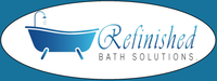 Refinished Bathtub Solutions