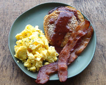 Load image into Gallery viewer, Paleo American Breakfast