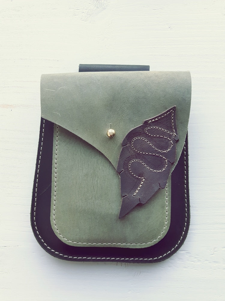JINKS Pouch #3672