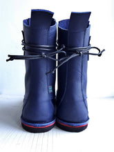 UK 6 TWIG Boot #3760