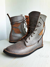 UK 6 TWIG Boot #3867