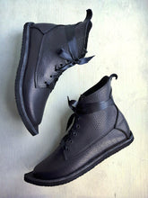 MUSTARDSEED Boot, Made To Order