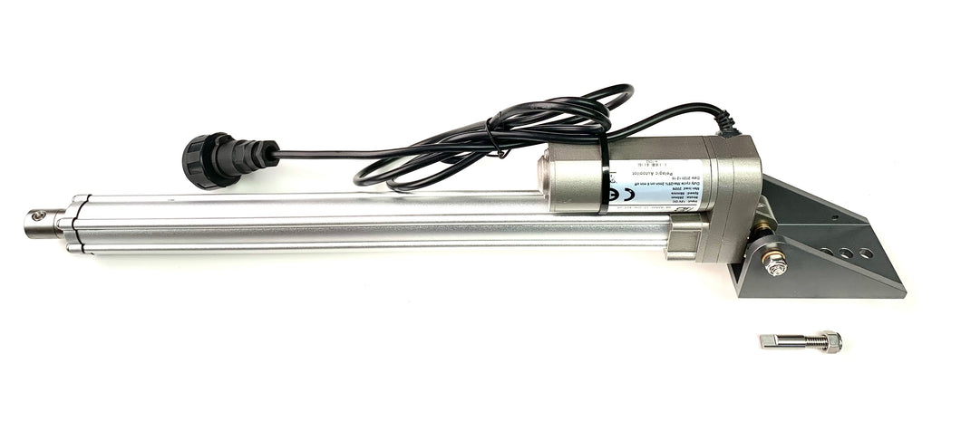 Linear Actuator - Complete Unit - In stock