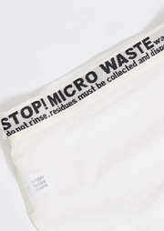guppyfriend - microwaste washing bag